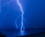 Ljetne nevere duž  Jadrana: Meteo tsunami u Hvaru, u Kninu palo više kiše od mjesečnog prosjeka