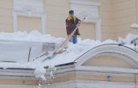 snijeg_karlovac6-180113.jpg
