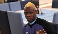 Blonde-Balotelli.jpg