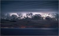 slika12_erupociaj_oblaci_velebit_sandro_puncet.jpg