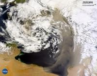 slika18_satelit_23_3.jpg