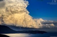 slika33_konavle_13_5_Daniel_oblak.jpg