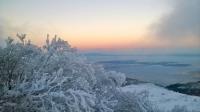 slika76_snijeg_zavizan_12_10.jpg