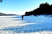 lu4_vransko jezero.jpg